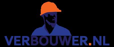 Verbouwer.nl. Voor alle grote en kleine klussen